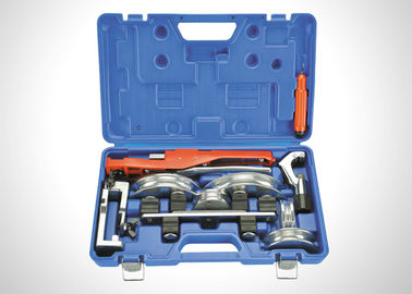 Cina Panduan Aluminium Wheel Copper Tube Bender Kit, 90 Gelar Multi Bender Kit pabrik